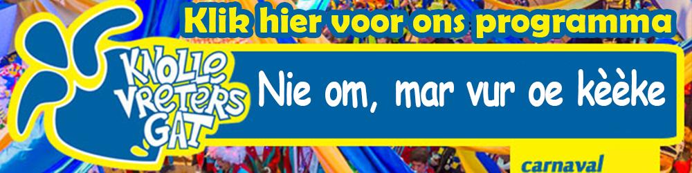 Klik hier voor het Carnaval-programma van Berkel-Enschot
